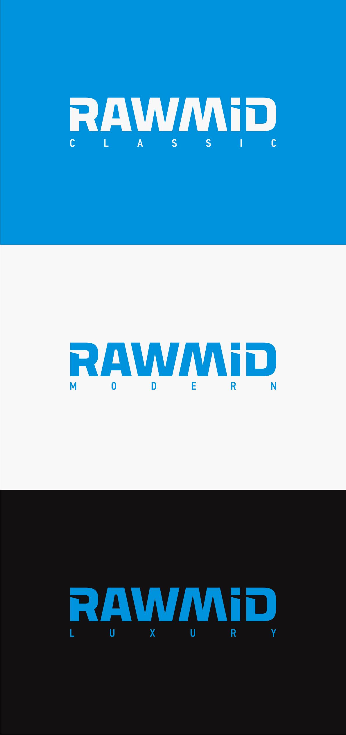 Создать логотип (буквенная часть) для бренда бытовой техники фото f_2525b353ec9a05c8.png