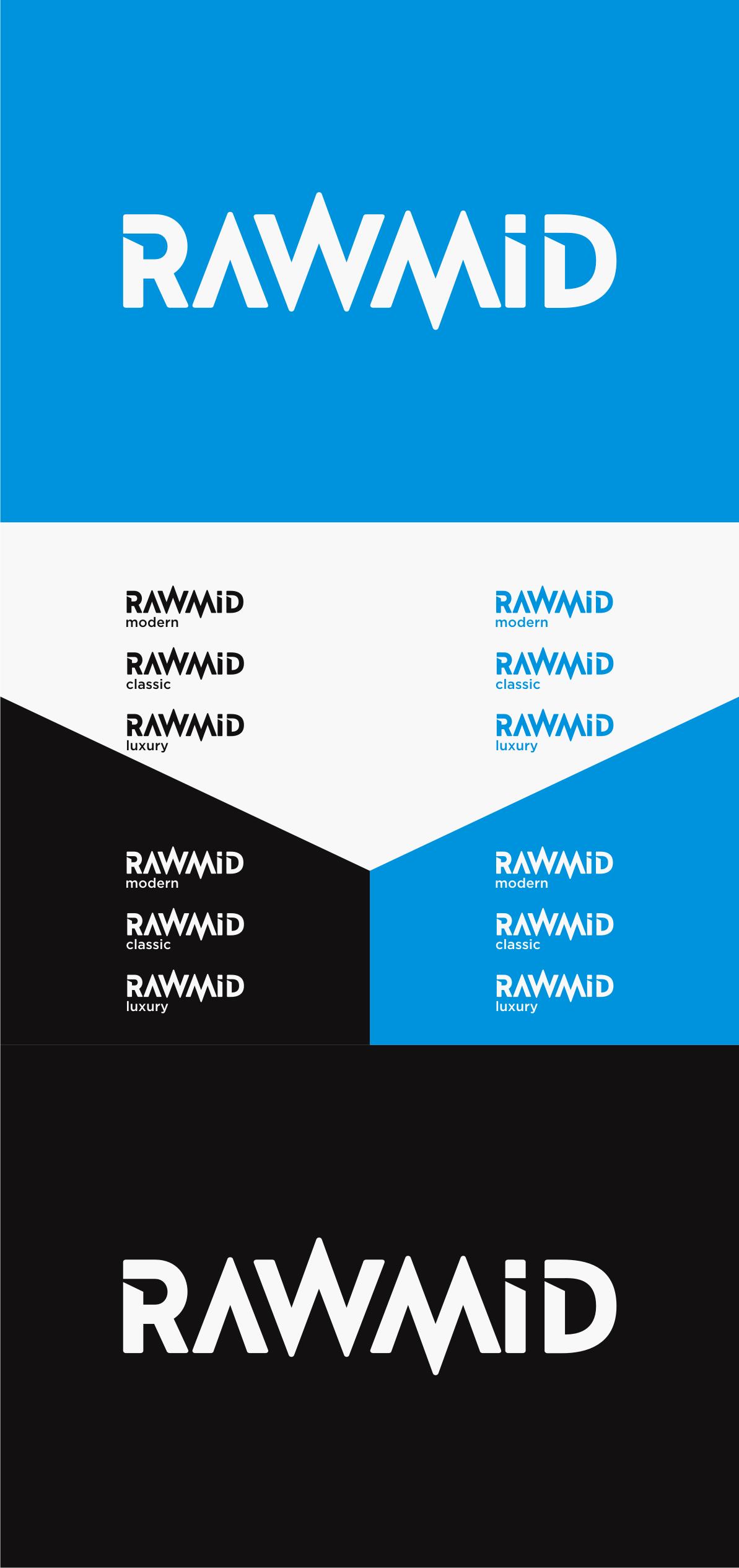 Создать логотип (буквенная часть) для бренда бытовой техники фото f_2595b33979a20b84.png