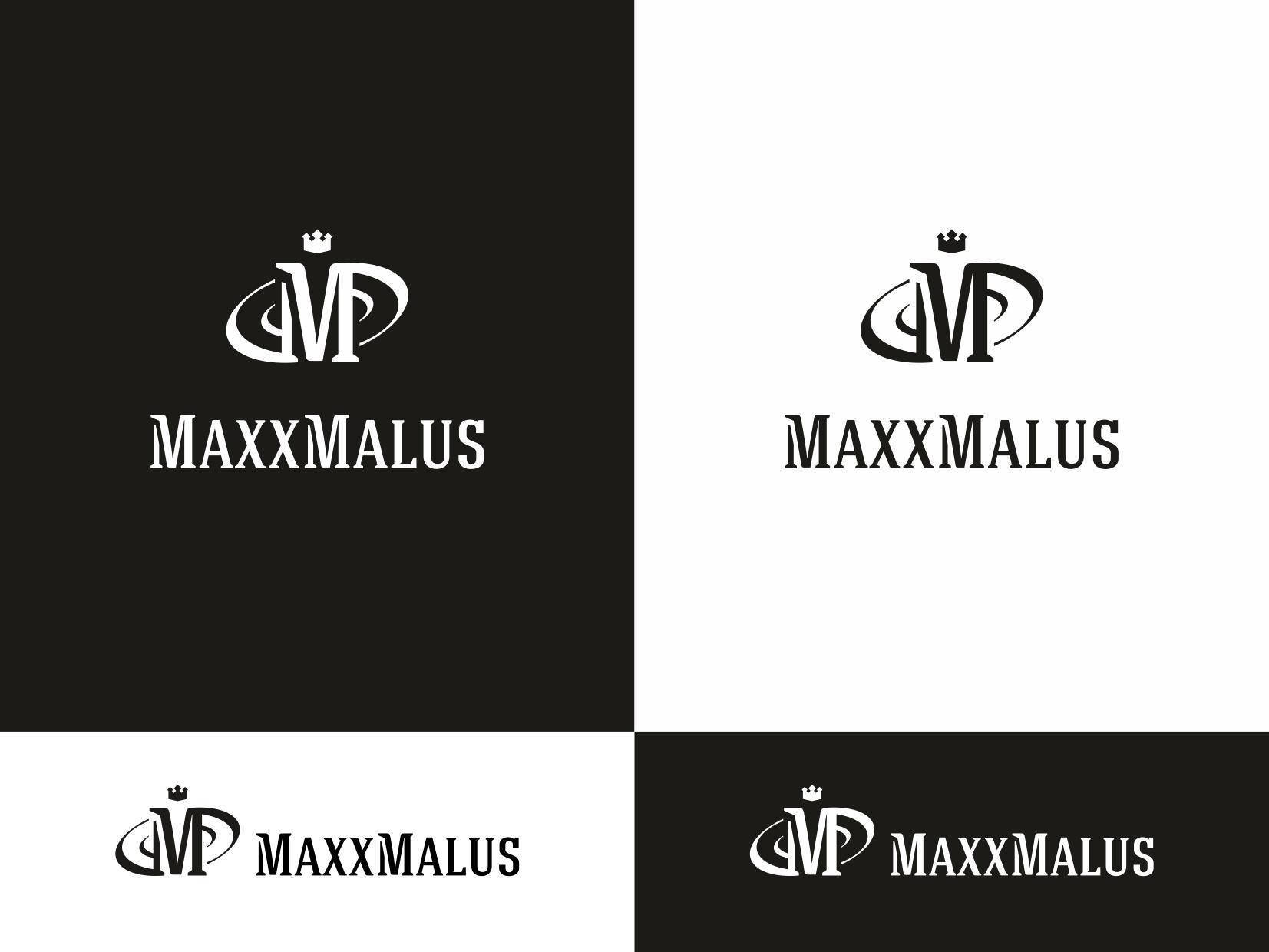 Логотип для нового бренда повседневной посуды фото f_2635ba379be3374b.png