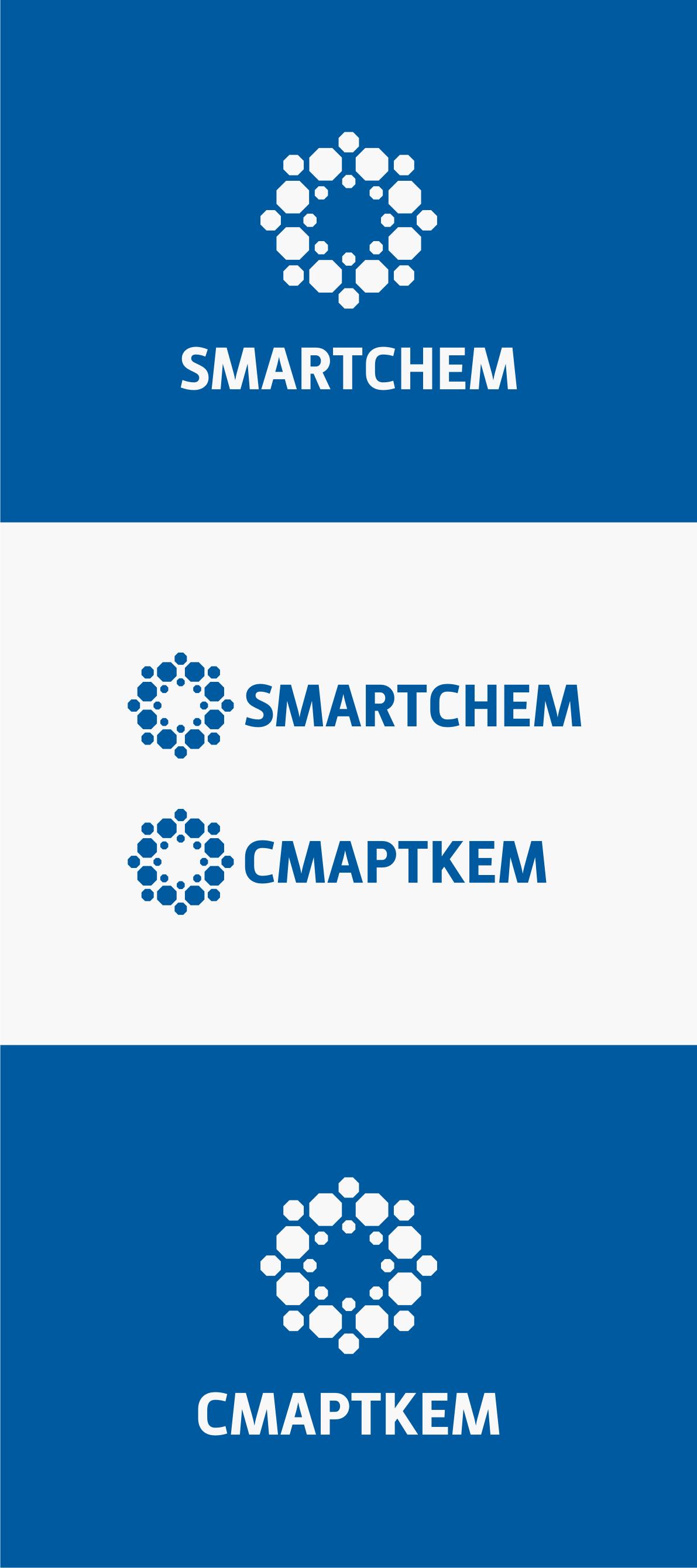 Логотип для компании фото f_3515a8d7ef15019a.png