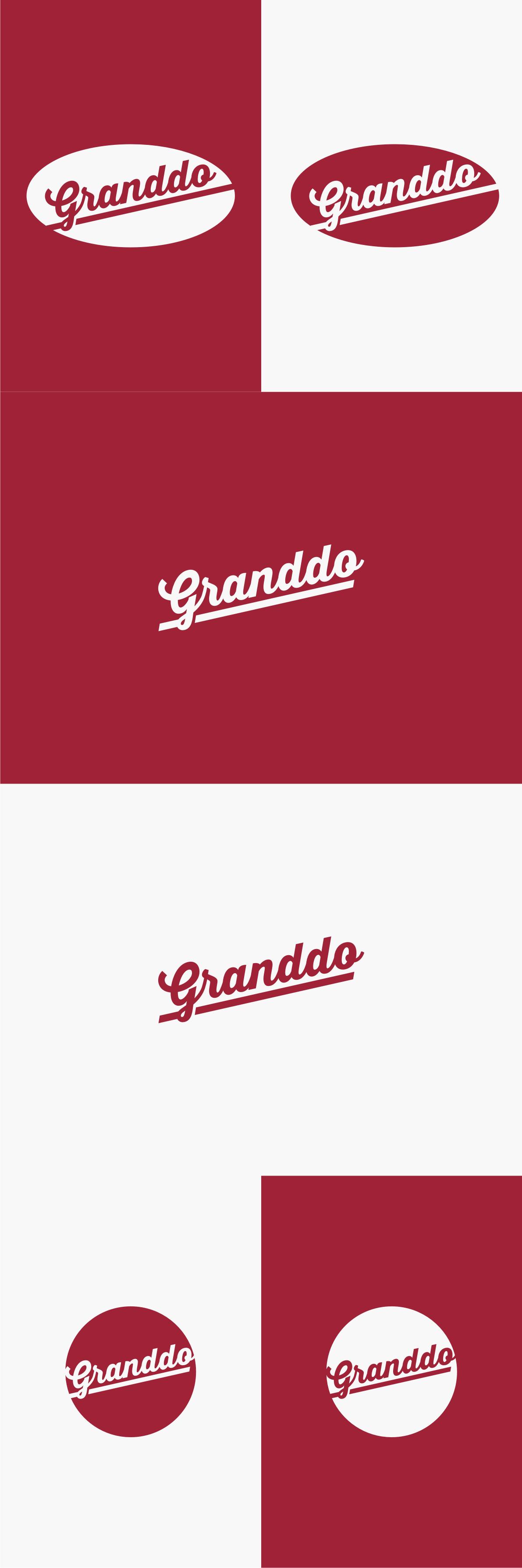 Разработка логотипа фото f_4155a939542ad331.png