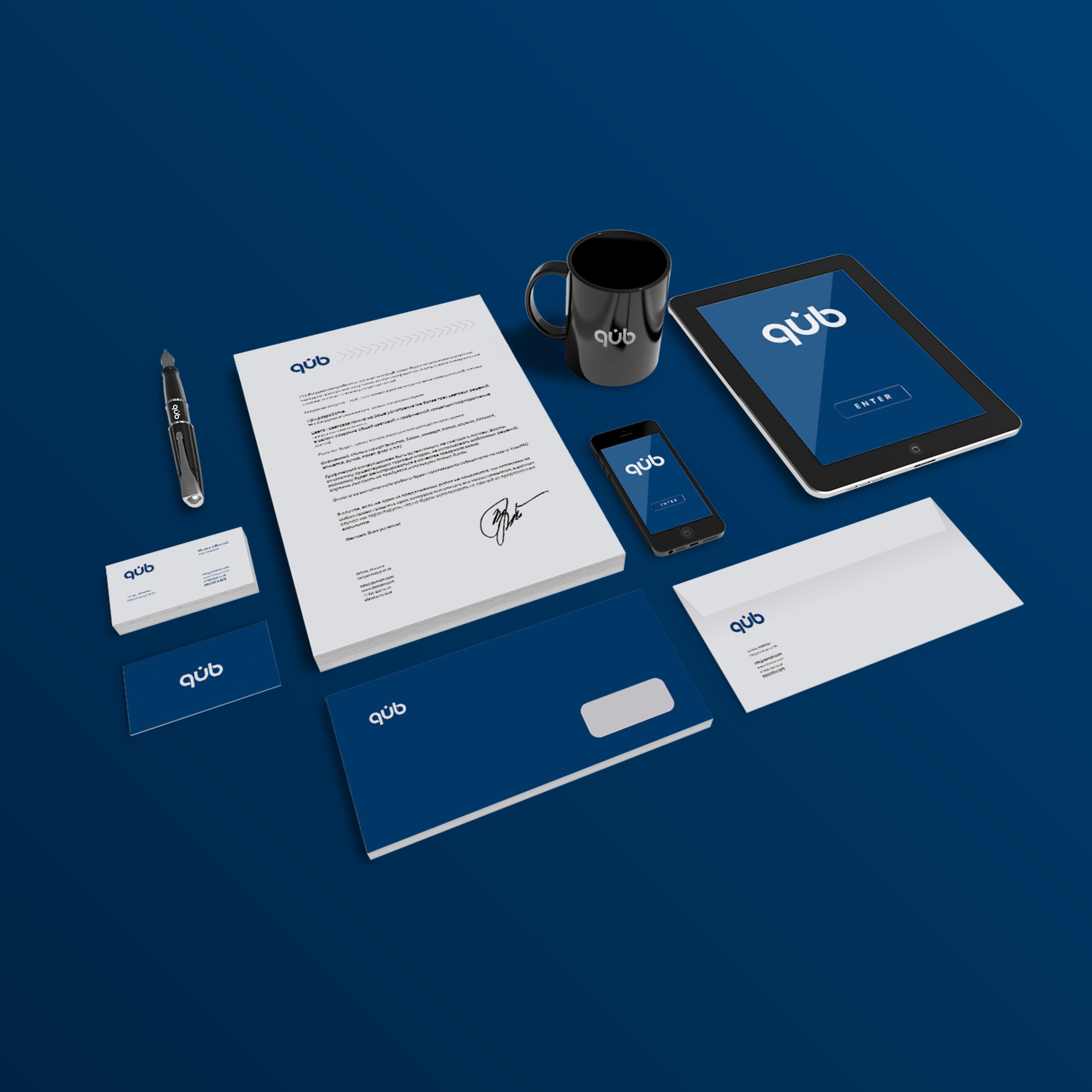 Разработка логотипа и фирменного стиля для ТМ фото f_4685f1e66c24d929.png
