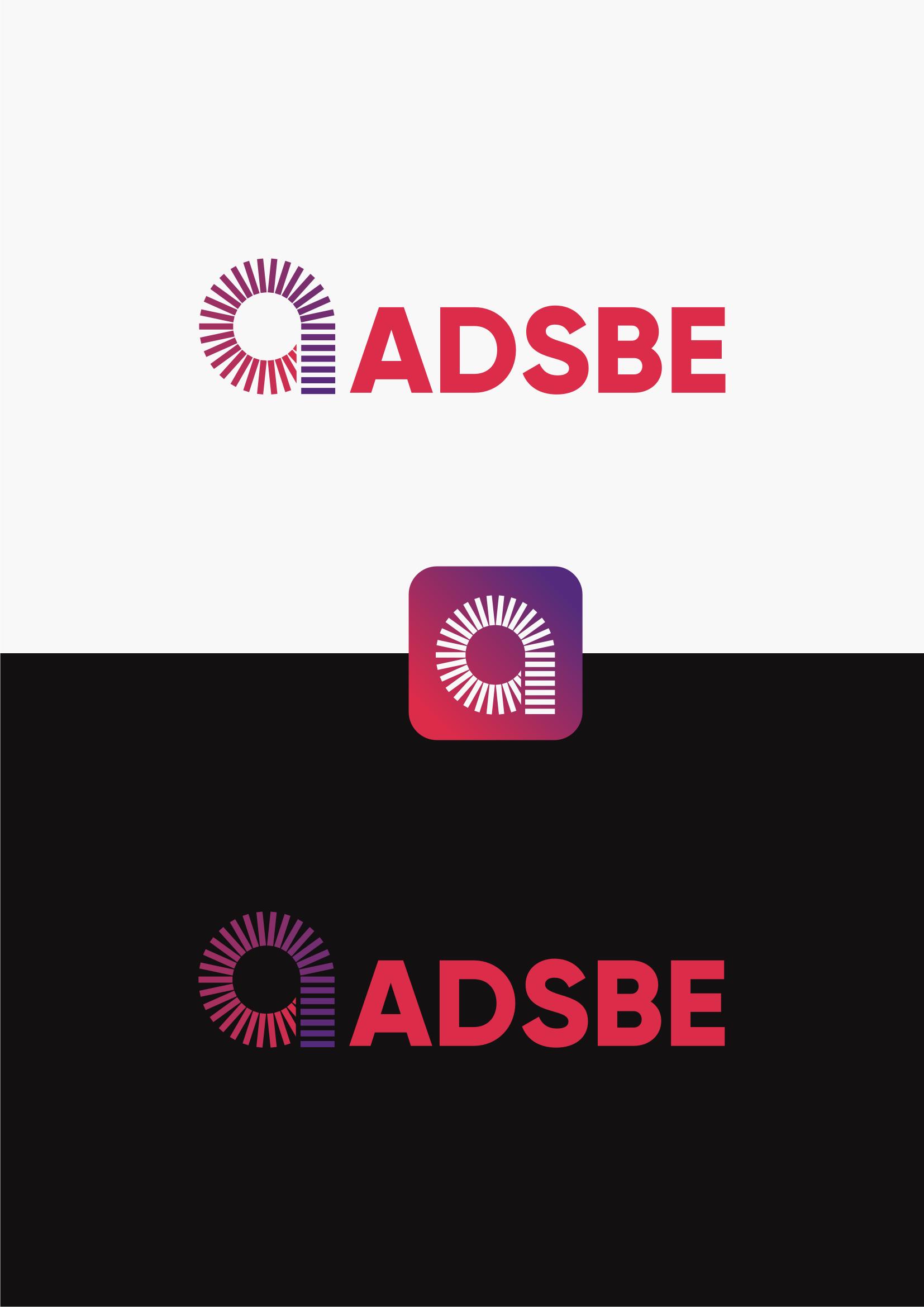Разработка логотипа для CPA-сети фото f_47758774c91a04d4.png