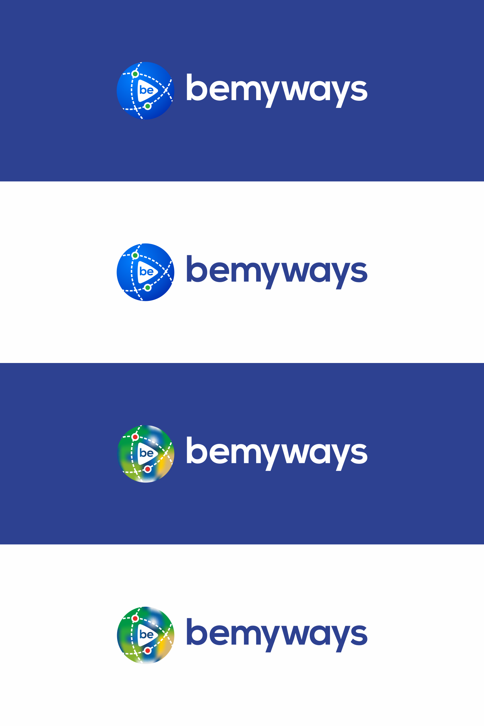 Разработка логотипа и иконки для Travel Video Platform фото f_4895c37111d69d84.png
