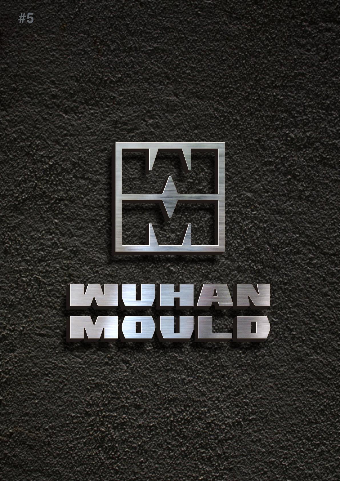Создать логотип для фабрики пресс-форм фото f_564599a6a754dd42.jpg