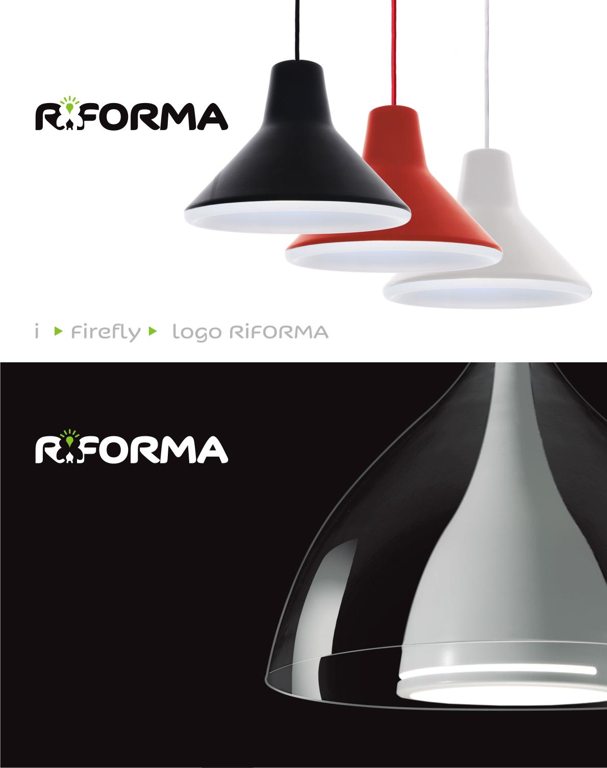 Разработка логотипа и элементов фирменного стиля фото f_5865797d4cc7aa53.png