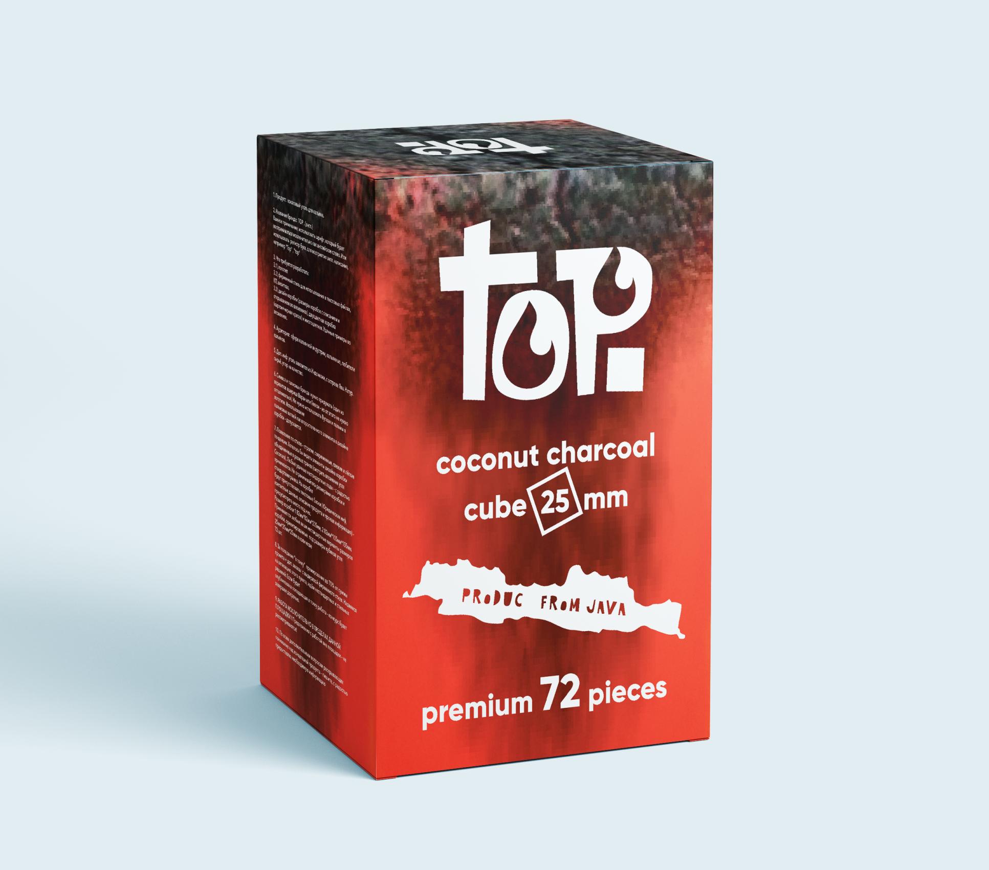 Разработка дизайна коробки, фирменного стиля, логотипа. фото f_5905c5dcfa0553aa.png