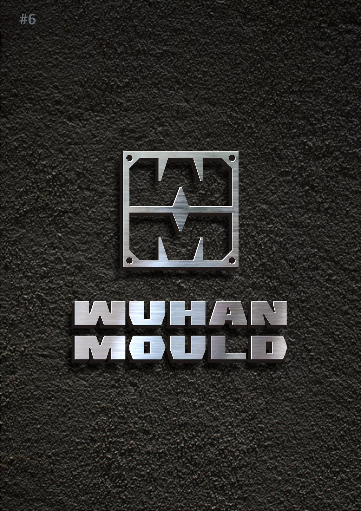 Создать логотип для фабрики пресс-форм фото f_598599a70476bf27.jpg