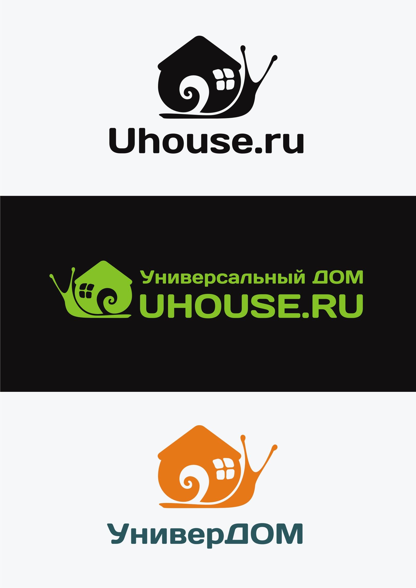 Создаем Лого для Интерьер портала фото f_64351500ba3536b5.jpg