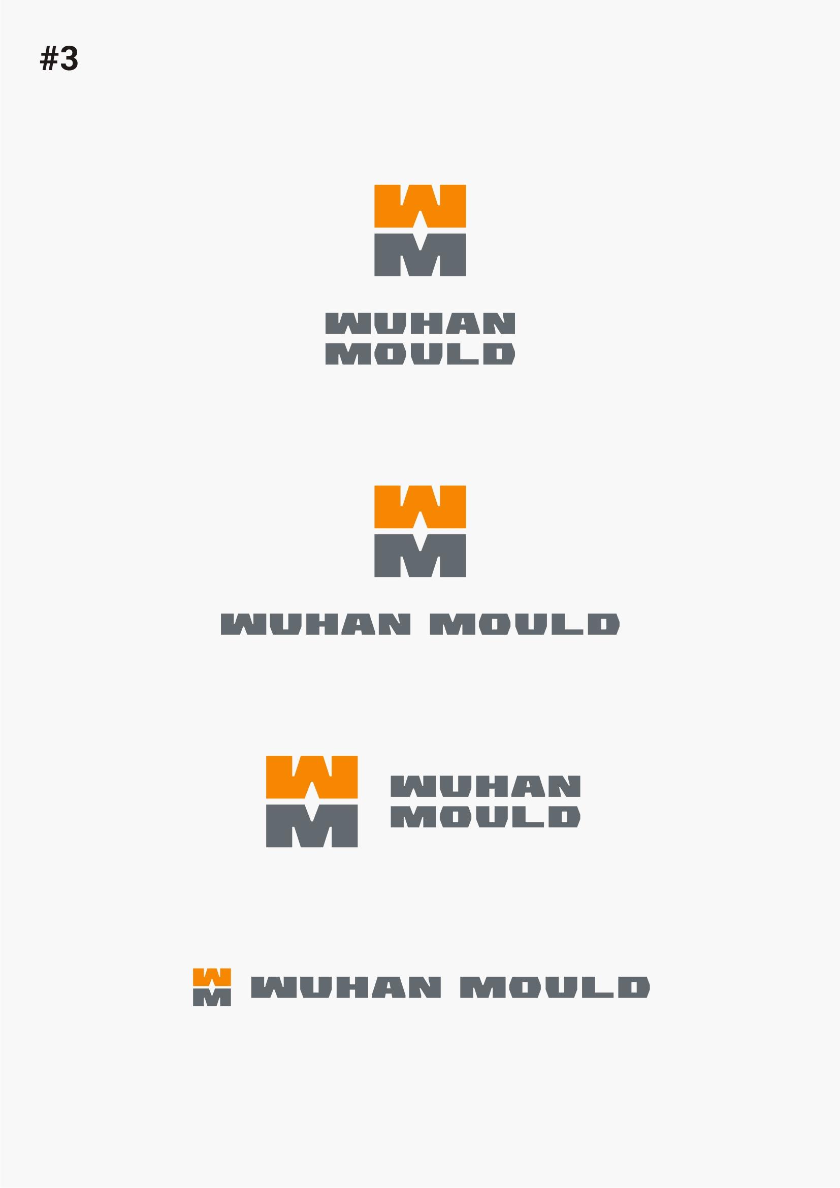 Создать логотип для фабрики пресс-форм фото f_684599a6104e9a1f.jpg