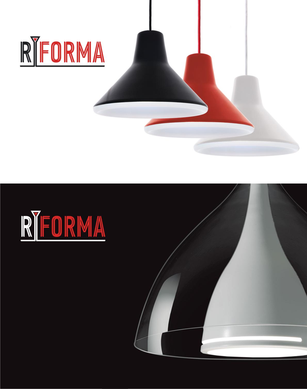 Разработка логотипа и элементов фирменного стиля фото f_6885795d08d8f6cc.png