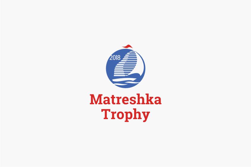Логотип парусной регаты фото f_7125a2e7f12948d5.png