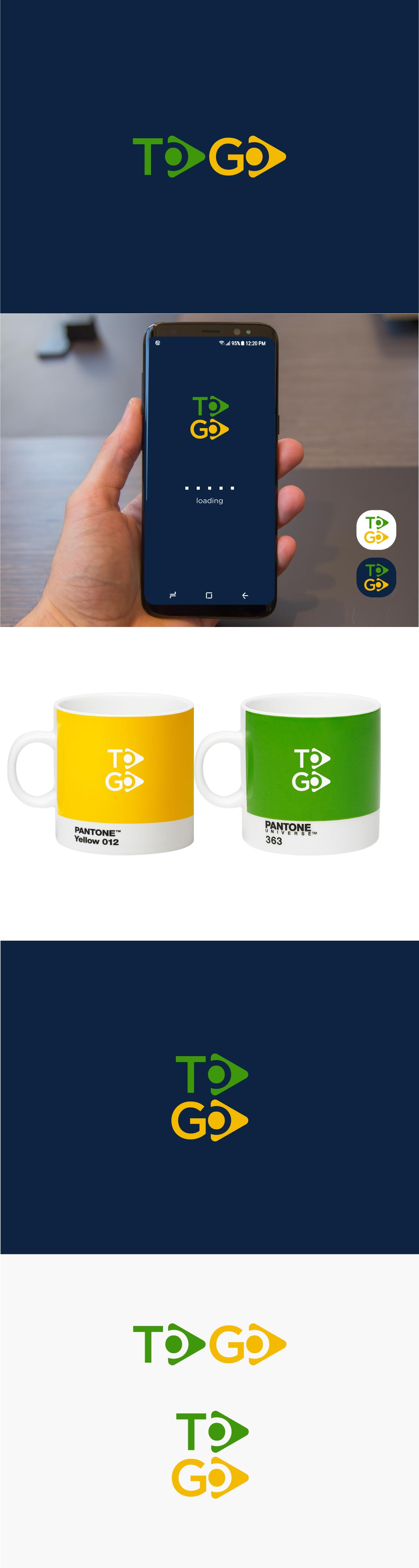 Разработать логотип и экран загрузки приложения фото f_7295ad0476adf4c7.png