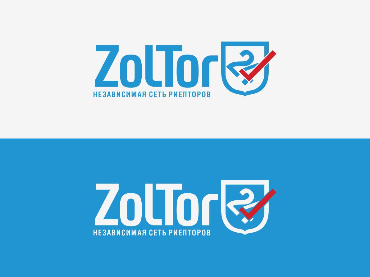 Логотип и фирменный стиль ZolTor24 фото f_7395c8add1050825.png