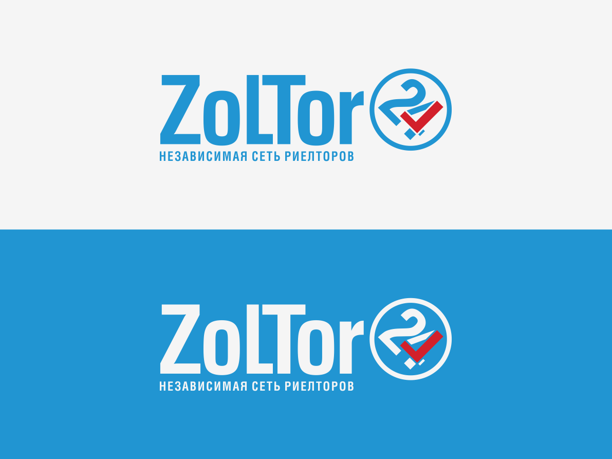Логотип и фирменный стиль ZolTor24 фото f_8005c8ad27e886f7.png