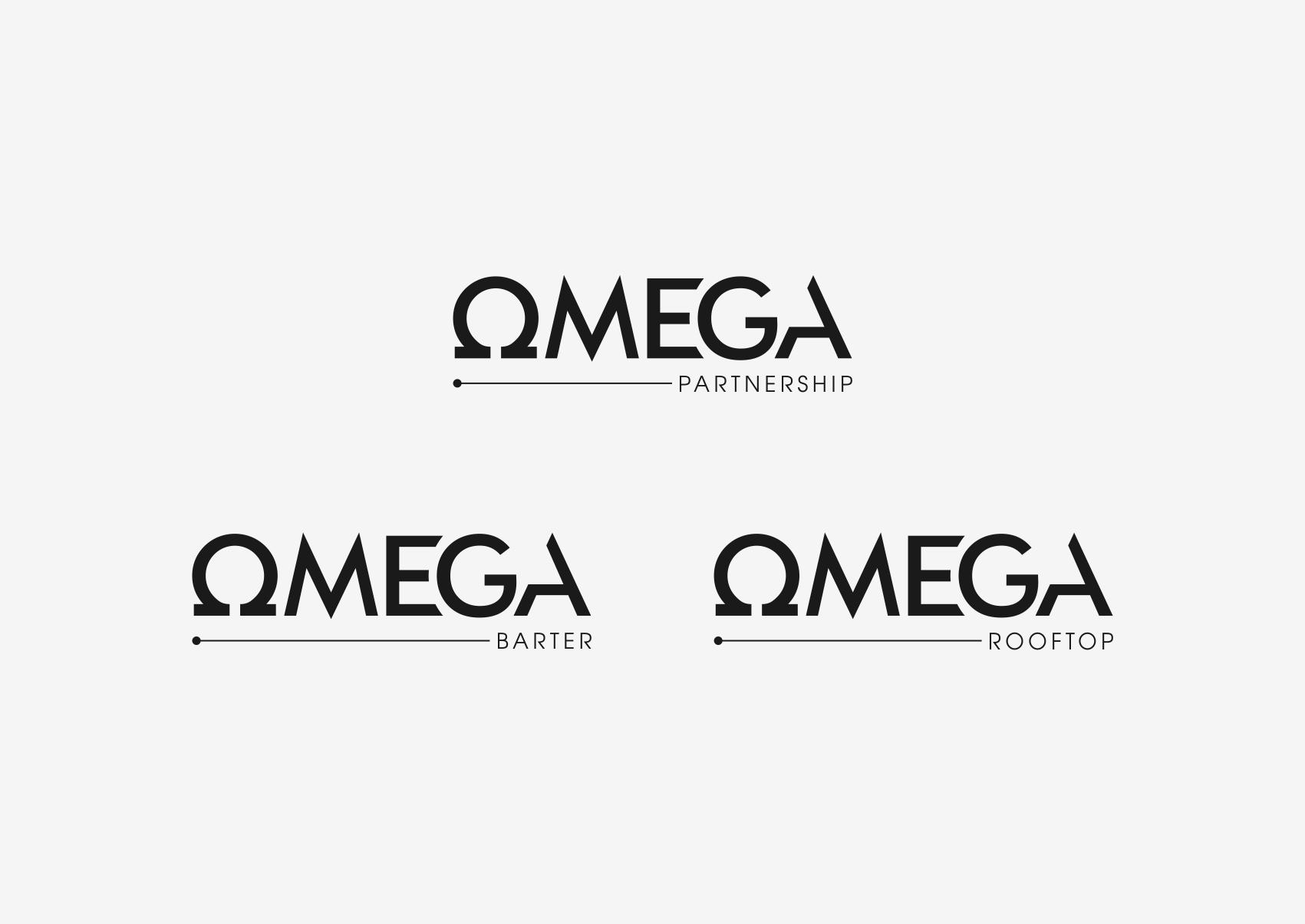 Придумать концепцию логотипа группы компаний фото f_8165b7b24566db66.png