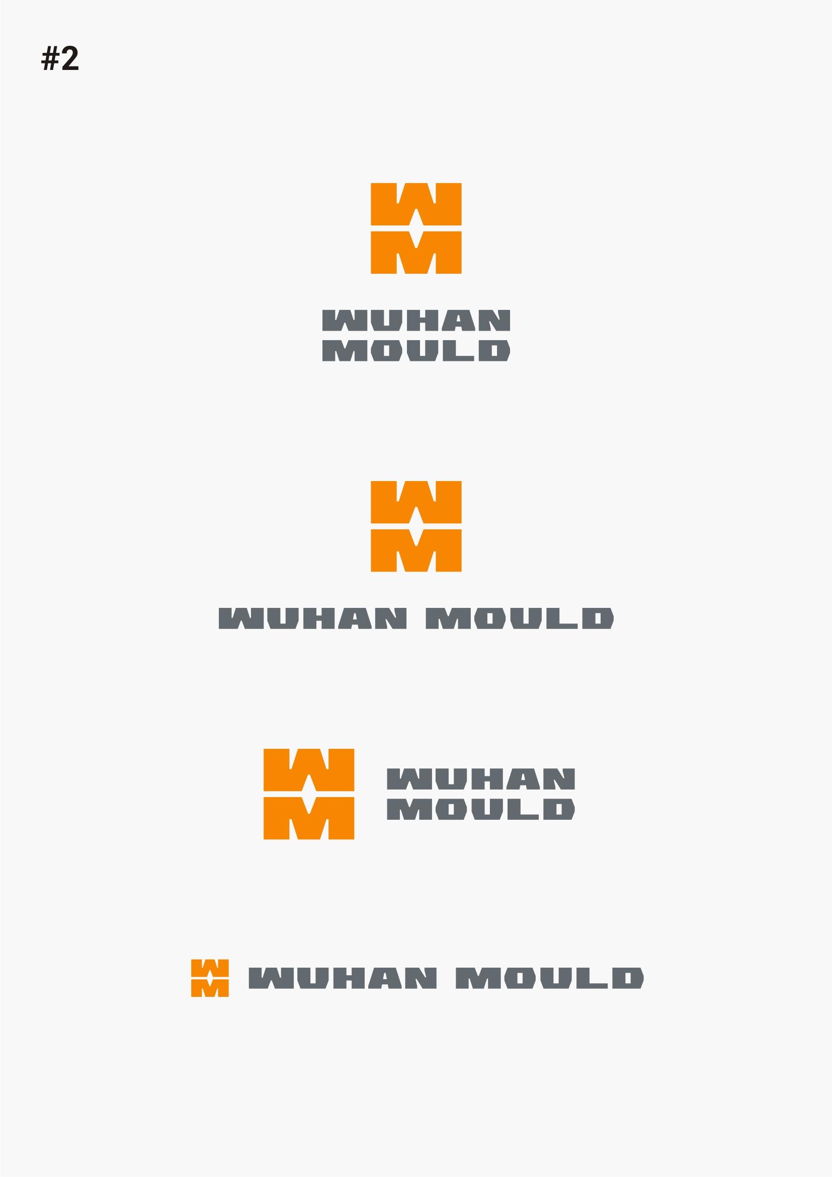 Создать логотип для фабрики пресс-форм фото f_833599a60fcd892d.jpg