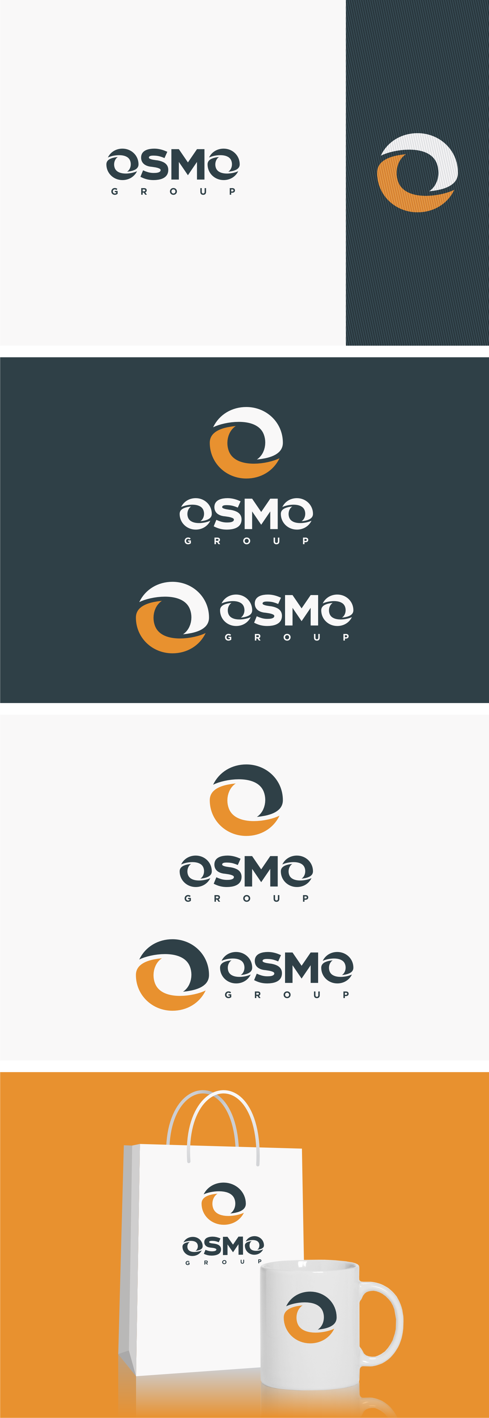 Создание логотипа для строительной компании OSMO group  фото f_87059b4dc212dce7.png