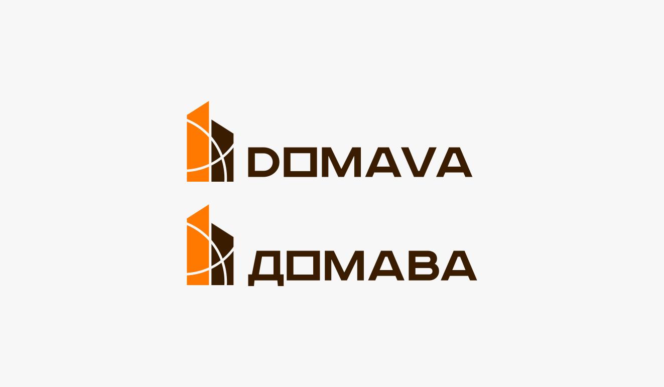 Разработка логотипа с паспортом стандартов фото f_9335ba3570445aa3.png