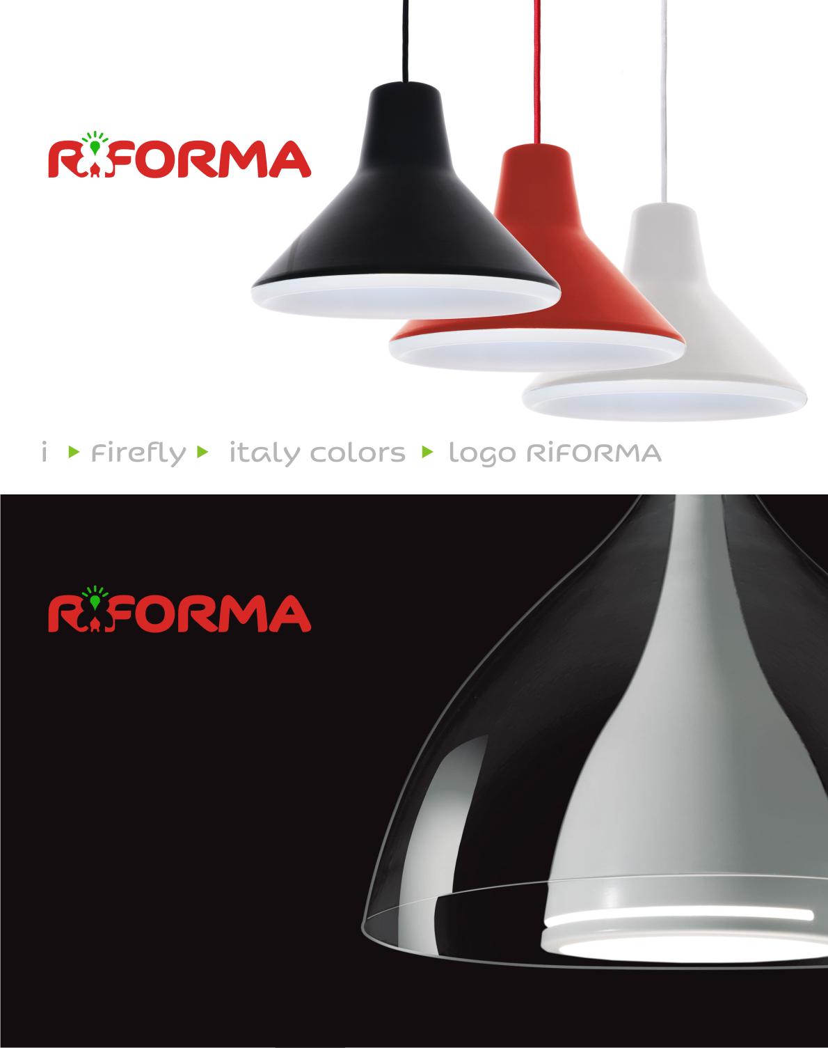 Разработка логотипа и элементов фирменного стиля фото f_9435797d4d4e441e.png