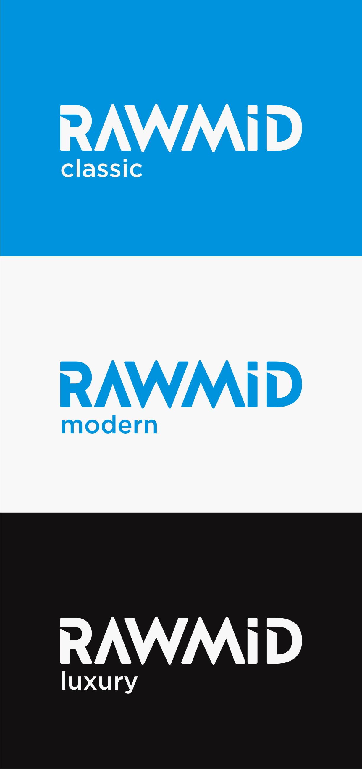 Создать логотип (буквенная часть) для бренда бытовой техники фото f_9935b33ed3e1a702.png