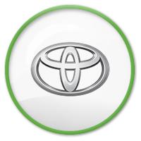 Дилер Toyota