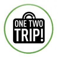 Увеличение охвата информационного поля компании «OneTwoTrip»