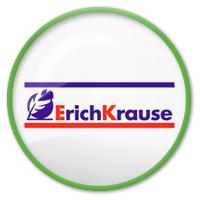 ErichKrause Продвижение