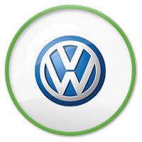 Дилер Volkswagen