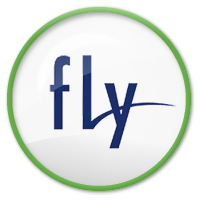 Fly:buzz