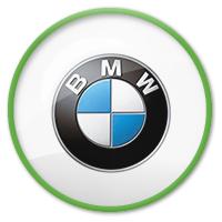 Дилер BMW