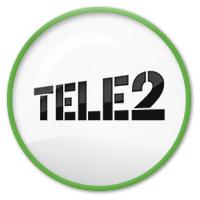 TELE2 Продвижение