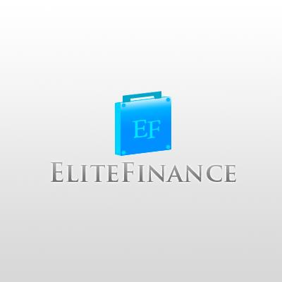 Разработка логотипа компании фото f_4df626087e8f8.png
