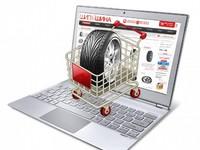 Создание продающего интернет-магазина от и до «под ключ»
