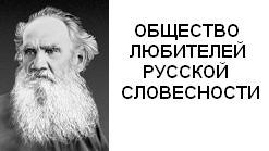 дизайн  визитки фото f_4d763ec7eb0a5.jpg