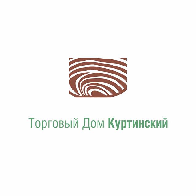 Логотип для камнедобывающей компании фото f_0455b9a5d0591d8c.jpg