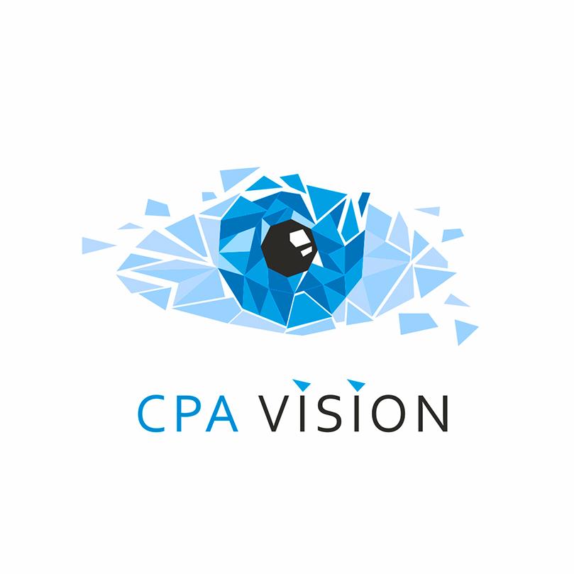 Нарисовать логотип фото f_2265b968514b4370.jpg