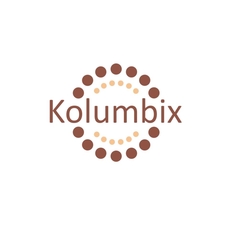 Создание логотипа для туристической фирмы Kolumbix фото f_4fb20fce564d1.jpg