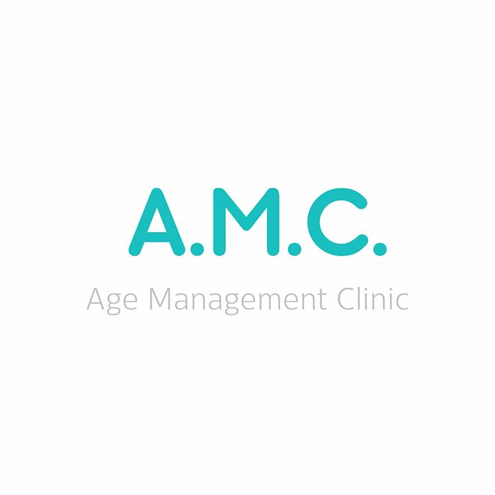 Логотип для медицинского центра (клиники)  фото f_6185b98f55536f69.jpg