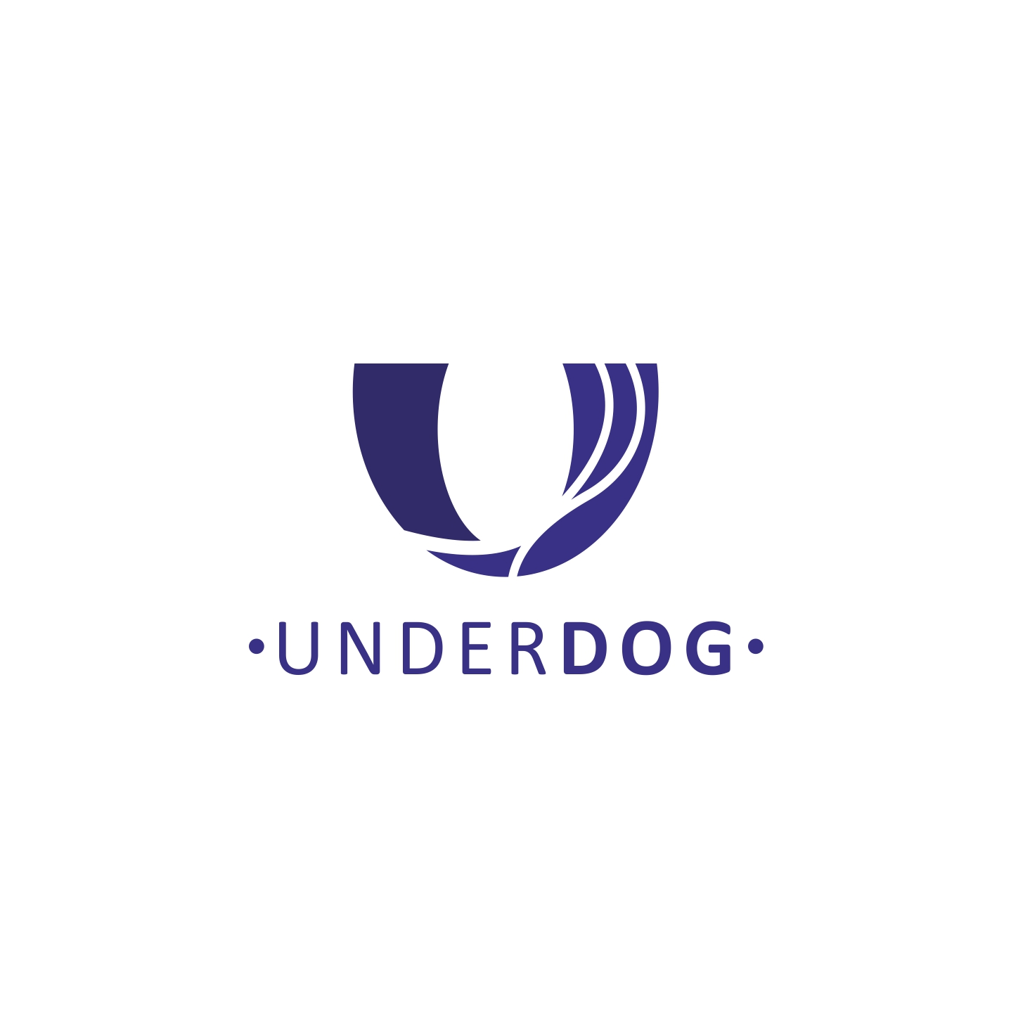 Футбольный клуб UNDERDOG - разработать фирстиль и бренд-бук фото f_6465cb04fad9dd06.jpg