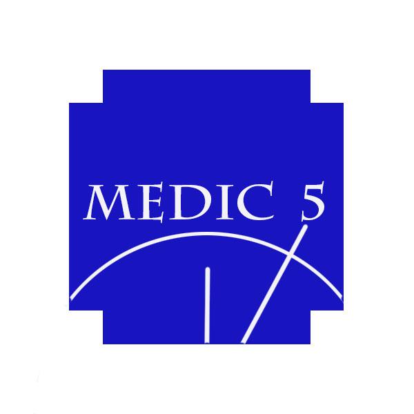 Готовый логотип или эскиз (мед. тематика) фото f_36055b0e07ea632e.jpg