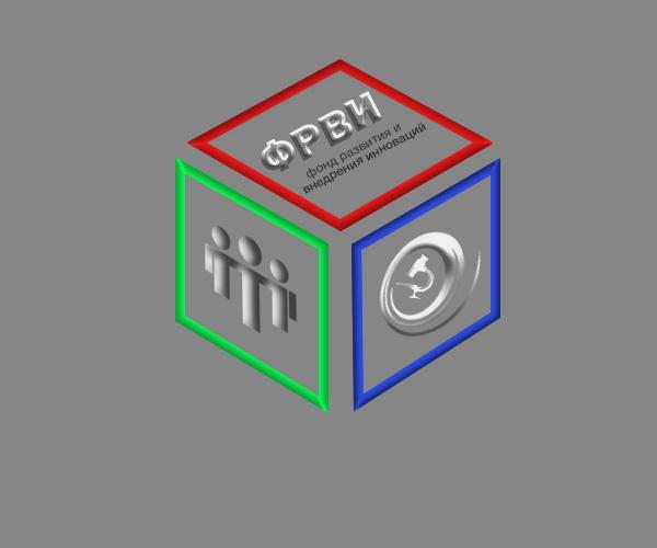 Разработать логотип компании фото f_4295b08e504a746b.jpg