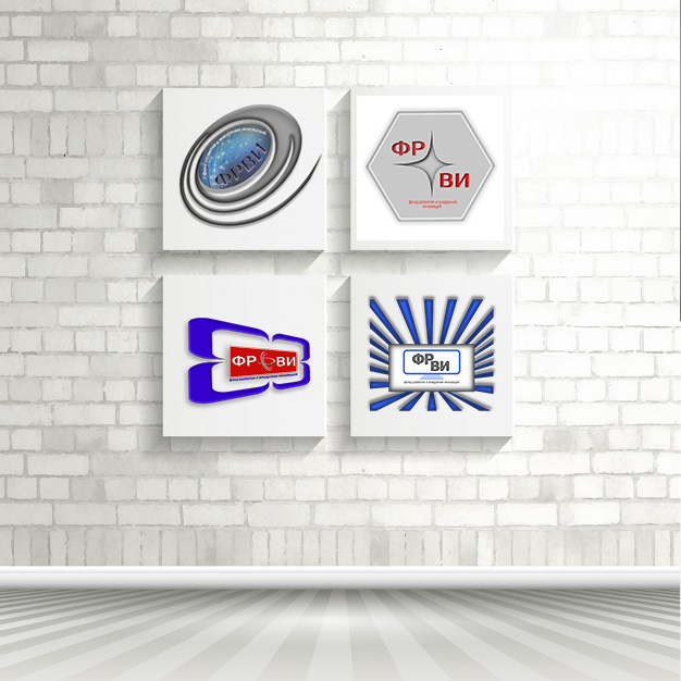 Разработать логотип компании фото f_4415b0bbdafbefd2.jpg