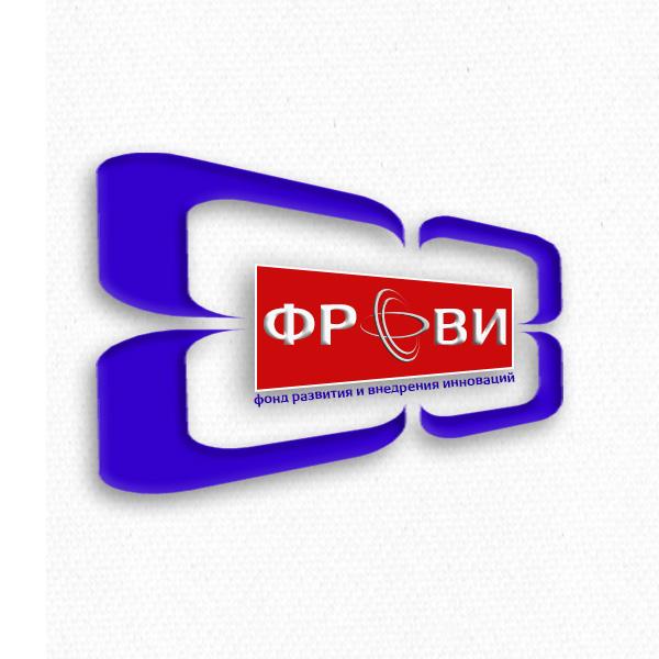 Разработать логотип компании фото f_4565b0bbd5668317.jpg