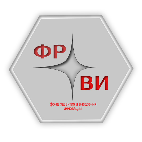 Разработать логотип компании фото f_6055b0bbd222384d.jpg