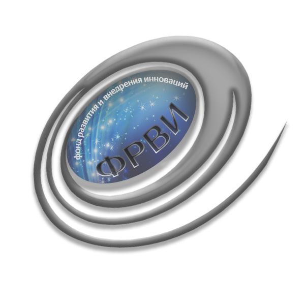 Разработать логотип компании фото f_6215b0bbe3f4f0bc.jpg