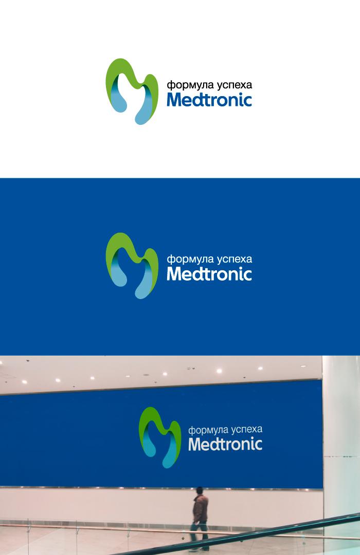 Нейминг и Medtronic