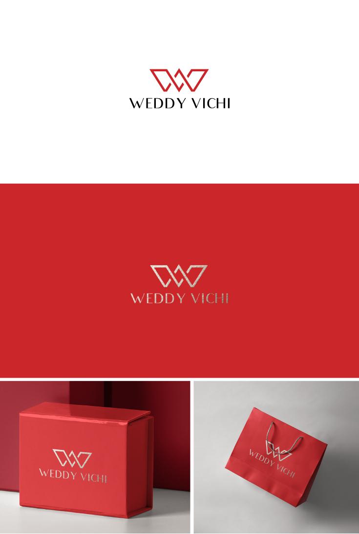 Weddy Vichi