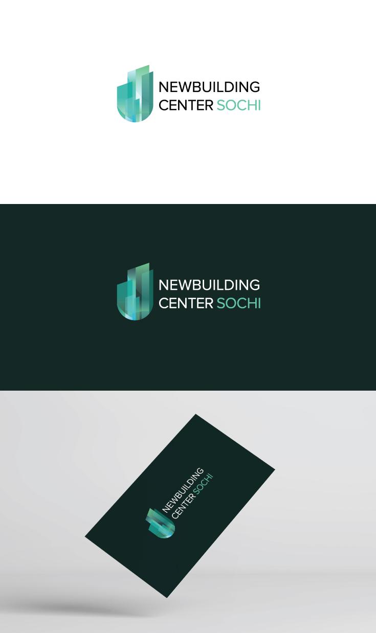 Newbuildings Center Sochi