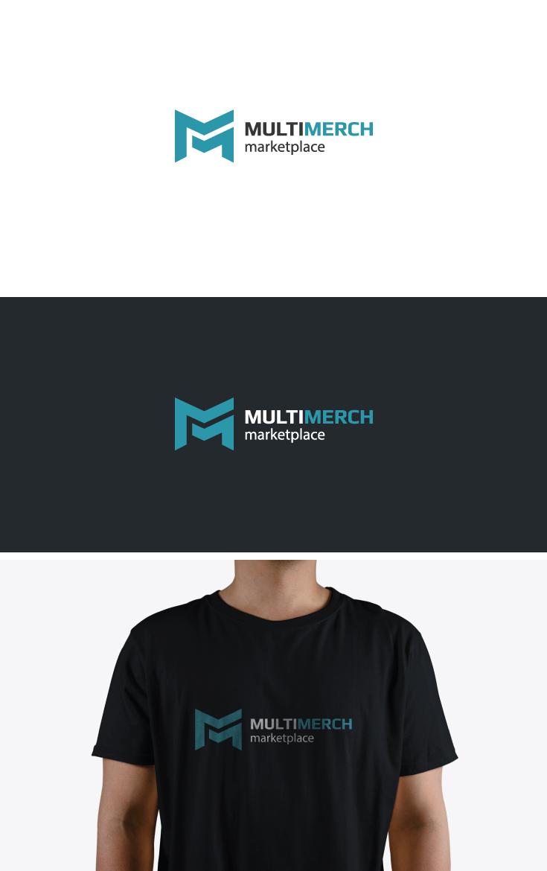 Multi Merch marketplace